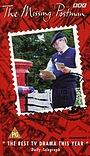 Фильм «Пропавший почтальон» (1997)