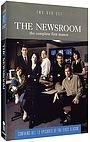 Сериал «Отдел новостей» (1996 – 2005)