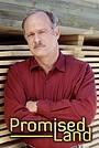 Серіал «Земля обетованная» (1996 – 1999)