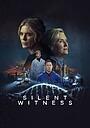 Серіал «Мовчазний свідок» (1996 – ...)