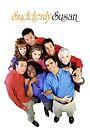 Серіал «Непредсказуемая Сьюзан» (1996 – 2000)