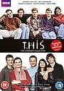 Серіал «Эта жизнь» (1996 – 1997)