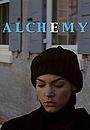 Фильм «Alchemy» (1995)
