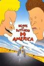 Мультфільм «Бівіс і Батт-Хед обробляють Америку» (1996)