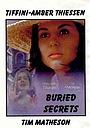 Фільм «Похороненные секреты» (1996)