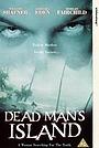 Фильм «Остров мертвеца» (1996)