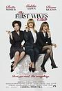Фільм «Клуб перших дружин» (1996)