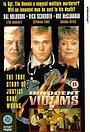 Фільм «Невинные жертвы» (1996)