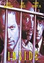 Фильм «Внутри» (1996)