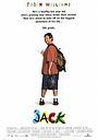Фільм «Джек» (1996)