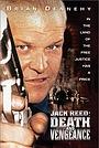 Фильм «Джек Рид: Смерть и месть» (1996)