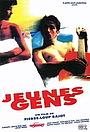 Фильм «Jeunes gens» (1996)