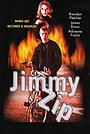 Фільм «Джимми Зип» (1999)