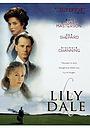 Фільм «Лили Дейл» (1996)
