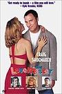 Фільм «The Lovemaster» (1997)