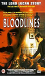 Фильм «Bloodlines: Legacy of a Lord» (1998)