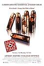 Фільм «Час скажених псів» (1996)