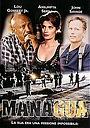 Фільм «Managua» (1996)
