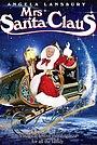 Фильм «Миссис Санта Клаус» (1996)