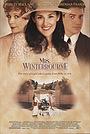 Фильм «Миссис Уинтерборн» (1996)