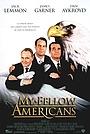 Фильм «Мои дорогие американцы» (1996)