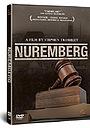 Фильм «Nuremberg» (1996)