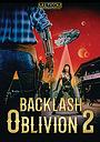 Фільм «Облівіон 2» (1996)