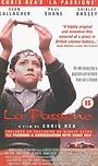 Фільм «Страсть» (1996)