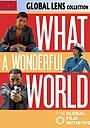Фільм «Qi yi lu cheng zhi: Zhen xin ai sheng ming» (1996)