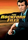 Фільм «The Rockford Files: If the Frame Fits...» (1996)