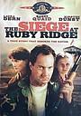 Фільм «Руби Ридж: Американская трагедия» (1996)