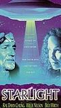 Фільм «Звёздный свет» (1996)