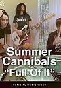 Фильм «Summer Cannibals» (1996)
