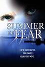 Фільм «Лето страха» (1996)