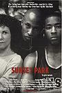 Фильм «Парк Сансет» (1996)