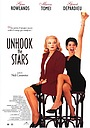 Фільм «Зриваючи зірки» (1996)