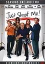 Серіал «Пристрельте мене» (1997 – 2003)