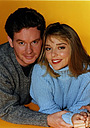 Сериал «Loved by You» (1997 – 1998)