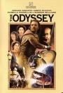 Фільм «Одіссея» (1997)
