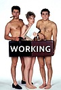 Серіал «Работа» (1997 – 1999)