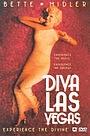 Фільм «Bette Midler in Concert: Diva Las Vegas» (1997)