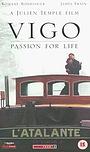Фільм «Виго» (1998)