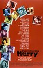 Фильм «Разбирая Гарри» (1997)