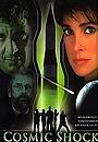 Фильм «Скала судного дня» (1997)
