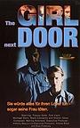 Фільм «The Girl Next Door» (1998)