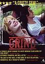 Фільм «Grind» (1997)
