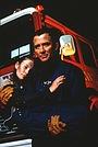 Фильм «В сердце огня» (1997)
