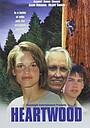 Фільм «Хартвуд» (1998)