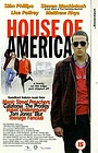 Фильм «House of America» (1997)