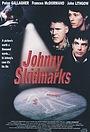 Фільм «Джонни Стервятник» (1998)